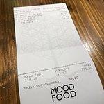 Photo of Mood Food Restaurant