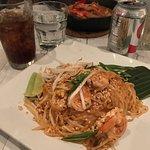 ภาพถ่ายของ A+ Thai Place