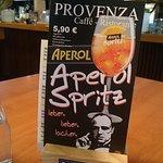 Photo of Provenza