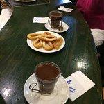 Foto de pilgrim cafe