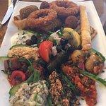 Was delicious ⭐️⭐️⭐️⭐️⭐️