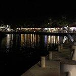 Photo de Puerto Aventuras Marina
