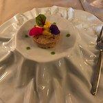 Cafe Suisse Foto