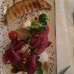 Photo of Hestraviken Hotell & Restaurang