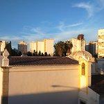 Photo of BEST WESTERN Hotel Dom Bernardo