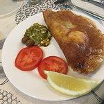 Restaurant Marhaba
