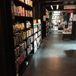 Photo of Bookstore Dominicanen