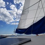 Photo de Blue Dolphin Sailing