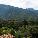 Photo of Teleferico