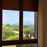 Photo de Hotel Mon Repos