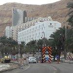 Road under construction