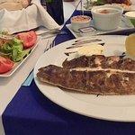 Julio's Restaurant照片