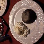 Foto de Restaurante El Pino Rojo