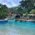 Photo de JPark Island Resort & Waterpark, Cebu