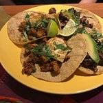 Photo of Dos Tacos