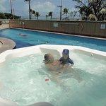 Photo of Holiday Inn Fortaleza