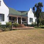 Photo of Altes Landhaus Country Lodge