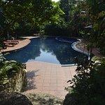 Photo de Spring Valley Resort