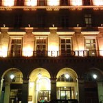 Photo of Hotel Lotti Paris