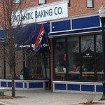 Atlantic Baking Co Rockland
