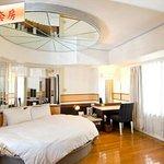 Fu Di Hotel
