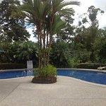Фотография Hotel Villas Vilma