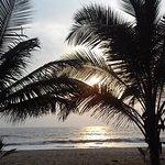 Photo of Kanan Beach Resort