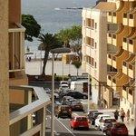 Foto de Hotel Carel