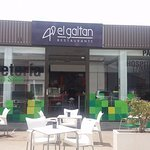 Photo of Restaurante El Gaitan