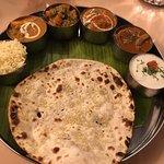 Photo of Kanchi Indian restaurant