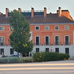 Foto de NH Collection Palacio de Aranjuez