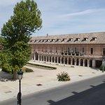 Photo of NH Collection Palacio de Aranjuez