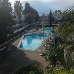 Foto de Anemi Hotel Apartments
