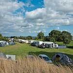 Photo of Husodde Strand Camping