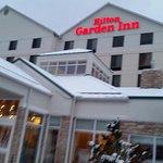 Photo de Hilton Garden Inn Erie