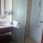 Photo of Ajman Saray, A Luxury Collection Resort