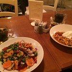 Photo of Lavan Restaurant