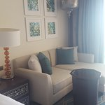 Ajman Saray, A Luxury Collection Resort Foto