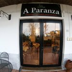Photo of A Paranza Ristorante Pizzeria