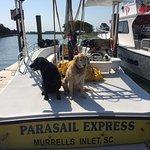 Photo de Express Watersports