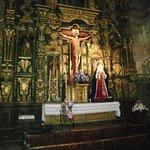 Santuario de Nuestra Senora de Consolacion