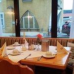 Hotel Brunner Foto