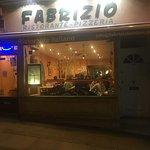 Photo of Fabrizio Restaurant