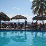 Photo of Brisas Sierra Mar Hotel