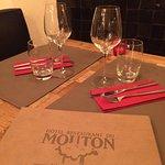 Photo of Hotel-Restaurant du Mouton