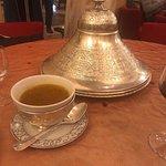 Photo de Le Ziryab