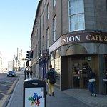 Union Cafe & Bistro의 사진