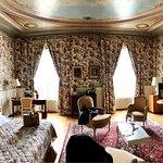 Photo de Chateau d'Isenbourg