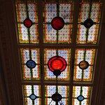 Foto de The Historic Plains Hotel