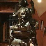 Foto de Museo Hindú Baisakhi